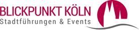Stadtführungen Köln